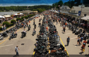Laconia Motorcycle Week is Just Around the Corner 1