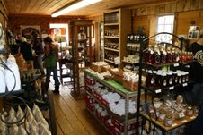 Maple Just Maple Store